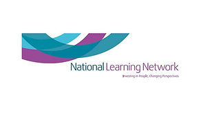 National-Learning-Network-810-x-456_0.jp