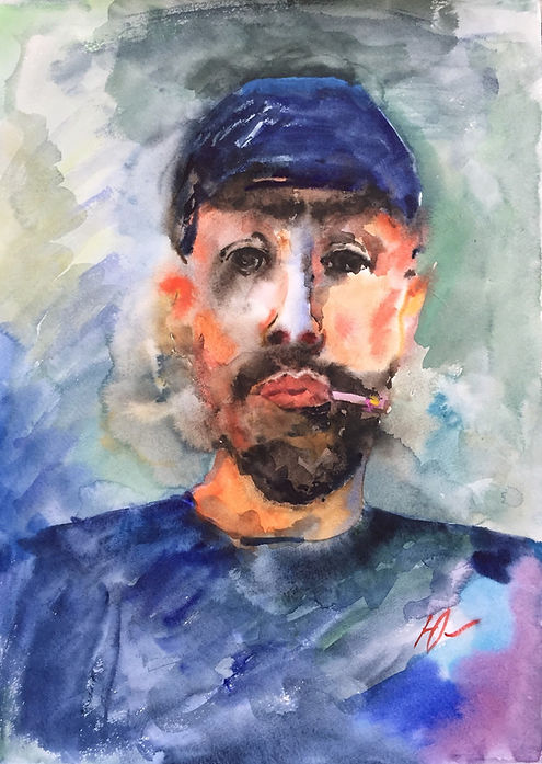 8. Портрет хирурга Мыльцева.jpeg