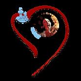 Logo2020txtbla.png