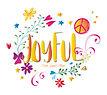 joyful_visuel_140x125.jpg