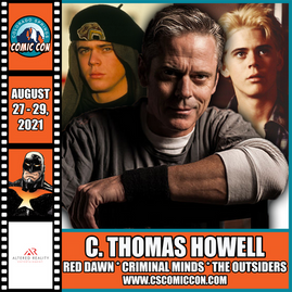 C THOMAS HOWELL.png