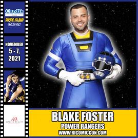 RICC BLAKE FOSTER.png