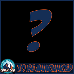 CSCC TO BE ANNOUNCED - Copy.png