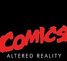 AR_Comics-01.png