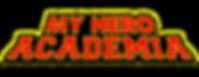 boku-no-hero-academia-logo-png-4.png
