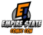 EmpireLogo.png