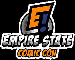 EmpireLogo.png