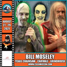 BILL MOSELEY.png