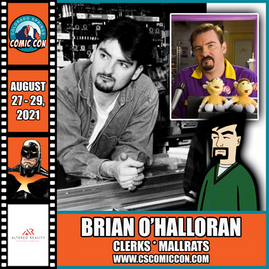BRIAN O'HALLORAN.png