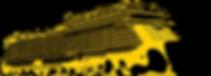Ship_Con.png