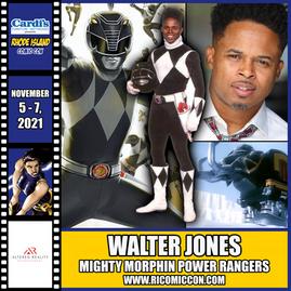 RICC WALTER JONES.png