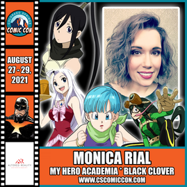 MONICA RIAL.png