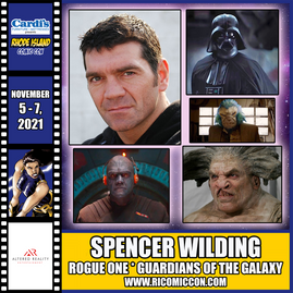 RICC SPENCER WILDING.png