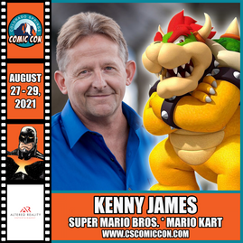 KENNY JAMES.png