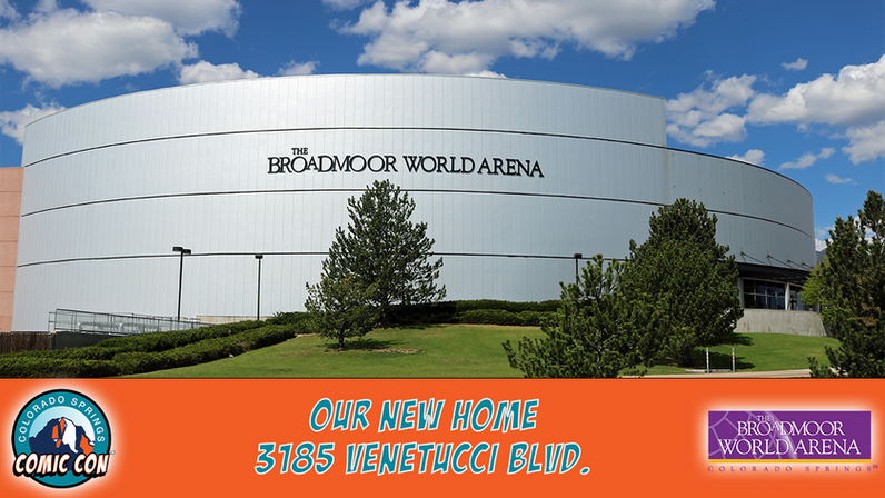 The_Broadmoor_World_Arena.jfif.png