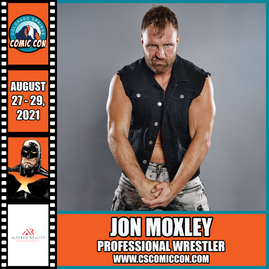 JON MOXLEY.png