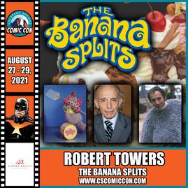 Robert Towers.png