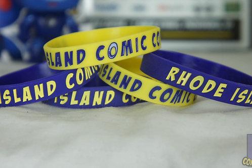 RICC Wristband