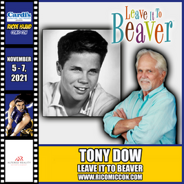 TONY DOW.png