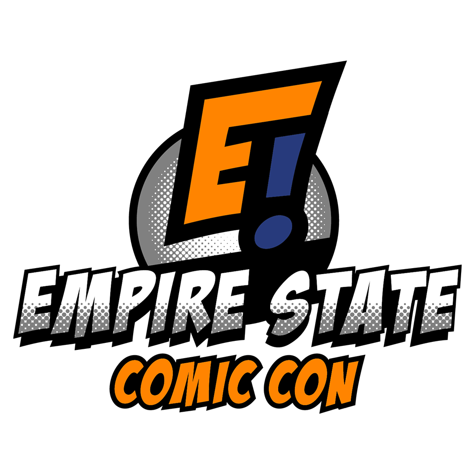 EMPIRE STATE COMIC CON