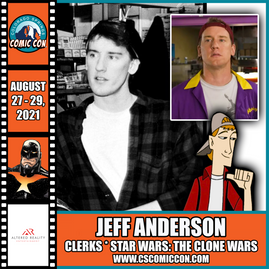 JEFF ANDERSON.png