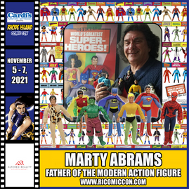 RICC MARTY ABRAMS.png