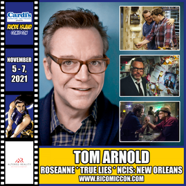 RICC TOM ARNOLD.png