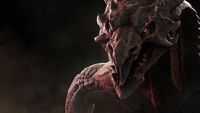 Dragon_01v_02.jpg
