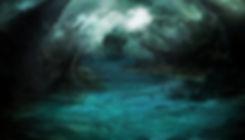 AboutUs_Lander-1024x587.jpg