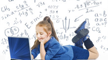 5 Ways Technology Can Enhance Your Math Curriculum