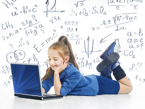5 Ways Technology Can Enhance Your Math Curriculum