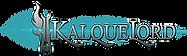 sidearea-logo.png-1024x306 (1).png