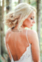 Alana Styled 1.jpg