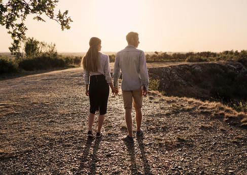 Explorons ensemble un nouveau chemin