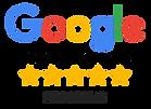 5-Five-Star-Google-Review-Headshot-Edmonton-Photographer-Best-Alberta-Photography-Ryan-Par