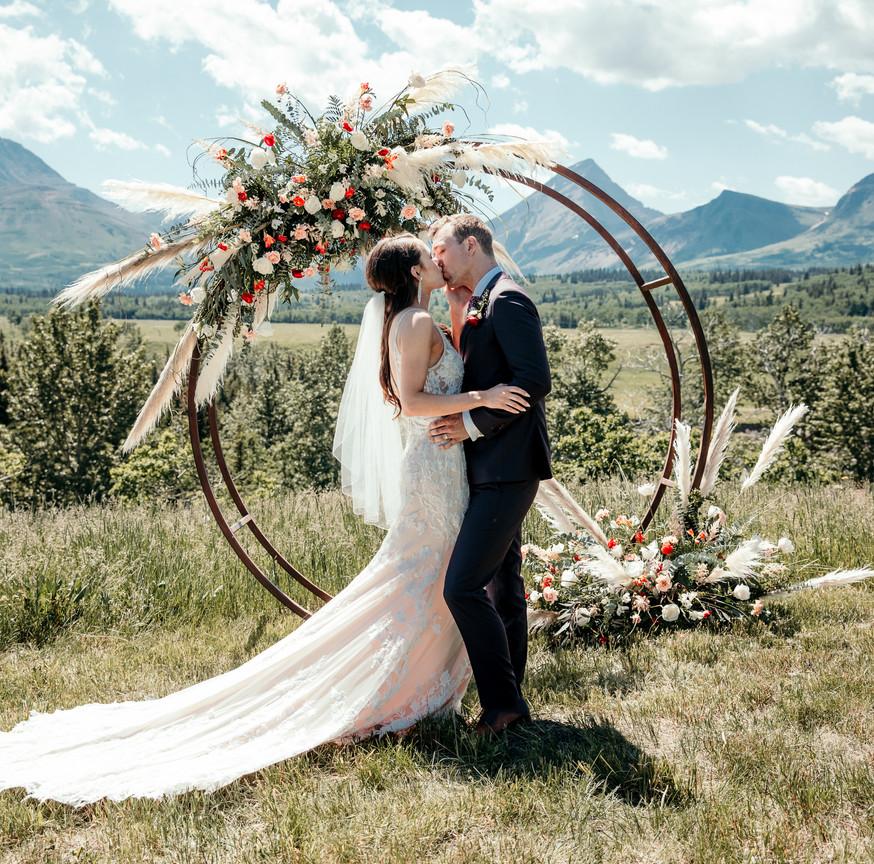 TR Creative Wedding 2021 -148.jpg