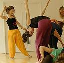 DanceImprov_edited.jpg