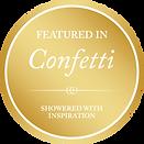 Publication+Logo+Confetti-01.png