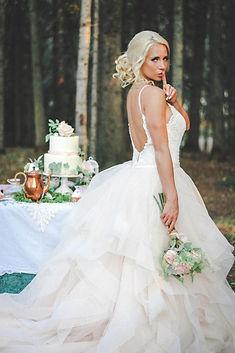 Alana Styled 5.jpg