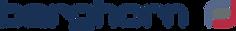 Logo-barghorn-1024x135.png