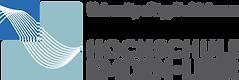 hs-emden-leer-logo.png