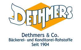 logo-dethmers.jpg