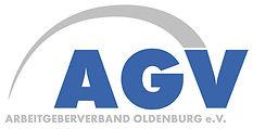 logo-agv.jpg