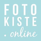 logo-fotokiste.jpg