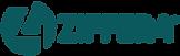 Logo-gruen2.png