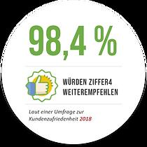 Siegel-Ziffer4-kundenzufriedenheit.png