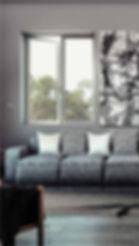 Home-Product-windos-01.jpg