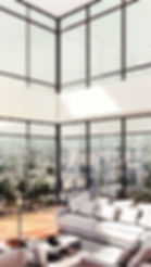Home-Product-windos-02.jpg