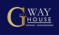 GWAY HOUSE LOGO[EN-TH]-02.jpg