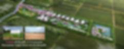 top-pic-pinkpark_TH.jpg